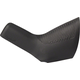 SRAM Hydraulic Brake Lever Hood Covers Black, for:Red, Force, Rival Apex & S700