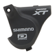 Shimano M780 Base Cap and Bolt
