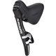 SRAM Force 10 Speed Shift/Brake Lever
