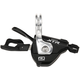Shimano XTR M980 10 Speed Shifter