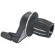 SRAM MRX Comp Grip Shifter