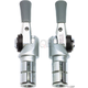 Shimano SL-BS77 9-SPEED Bar End Shifters
