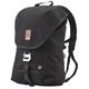 Chrome Bevin Backpack