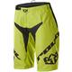 Royal Racelite Youth Shorts