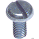 Panhead Screw For Look Cleats