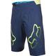 Fox Flexair Shorts Discontinued