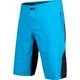 Fox Downpour Shorts