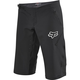 Fox Free Ride Women's Shorts