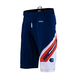 100% Airmatic Honor Shorts