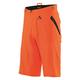 100% Celium Solid Shorts