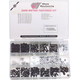 Wheels Manufacturing Nut and Bolt Kits