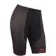 Sugoi Jenson Evolution Womens Shorts