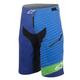 Alpinestar Depth Shorts