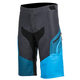 Alpinestars Predator Men's MTB Shorts