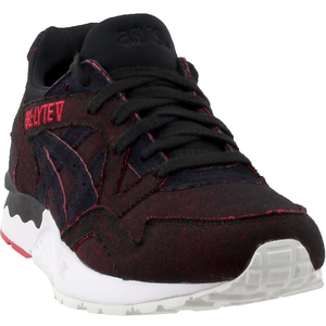 ASICS Gel-Lyte V Training Shoes Black