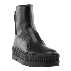 fenty boots which stores