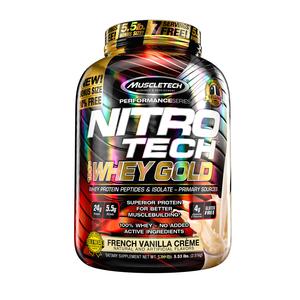 nitro tech riebalų degintojas)