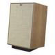 Klipsch Heresy IV Heritage Series Floor Standing Speaker - Each (Distressed Oak)