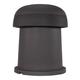 Sonance Omni6T Outdoor Omnidirectional 70V/100V 8 Ohm LoudSpeakerr