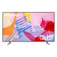 Samsung QN55Q60TA 55 QLED 4K UHD Smart TV