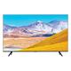 Samsung UN50TU8000 50 4K UHD Smart TV