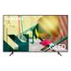 Samsung QN55Q70TA 55 QLED 4K UHD Smart TV