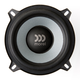 Morel Maximo Ultra 502 5-1/4 2-Way Component Speakers