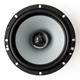 Morel Maximo Ultra Coax 602 6-1/2 2-Way Coaxial Speakers
