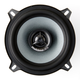 Morel Maximo Ultra Coax 502 5-1/4 2-Way Coaxial Speakers