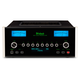McIntosh McIntosh C53 Stereo Preamplifier with Digital Audio Module