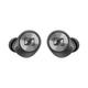 Sennheiser Momentum True Wireless 2 Noise Cancelling Earbuds