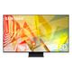 Samsung QN55Q90TA 55 QLED 4K UHD Smart TV