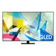 Samsung QN75Q80TA 75 QLED 4K UHD Smart TV