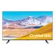Samsung UN43TU8000 43 4K UHD Smart TV
