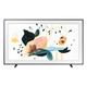 Samsung QN65LS03T 65 The Frame QLED 4K UHD Smart TV