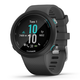 Garmin Swim 2 GPS Smartwatch (Slate)
