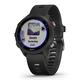 Garmin Forerunner 45 GPS Smartwatch (Black)