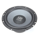 Morel Tempo Ultra 602 6-1/2 2-Way Component Speakers