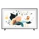 Samsung QN50LS03T 50 The Frame QLED 4K UHD Smart TV