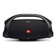 JBL Boombox 2 Portable Bluetooth Waterproof Speaker (Black)
