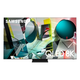 Samsung QN65Q900TS 65 QLED 8K UHD Smart TV