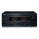 Yamaha A-S3200 Integrated Amp (Black)