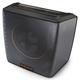 Klipsch Groove Portable Bluetooth Speaker (Black)