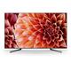 Sony XBR75X900H 75 BRAVIA 4K Ultra HD HDR Smart TV