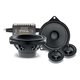 Focal IS-BMW-100 Kit for BMW Vehicles