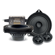 Focal IS-BMW-100L Kit for BMW Vehicles