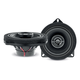 Focal IC-BMW-100L Kit for BMW Vehicles