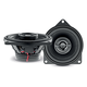 Focal IC-BMW-100 Kit for BMW Vehicles