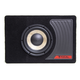 Focal Flax Universal 8 Subwoofer Enclosure with P20F Subwoofer