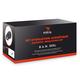 Focal BAM XXXL Acoustic Insulation Kit (1 Sheet)